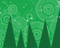 greenchristmas