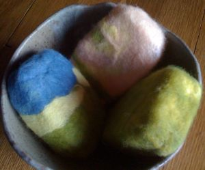 felted_soaps