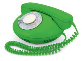 greencommunications