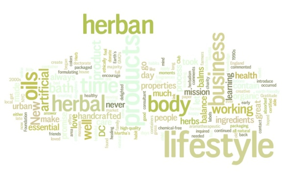 wordle-words3