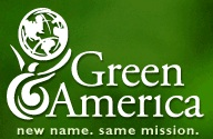 GreenAmerica