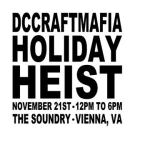holiday_heist
