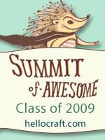 soa_class2009