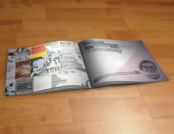 magner_printouts_1 2014_web3