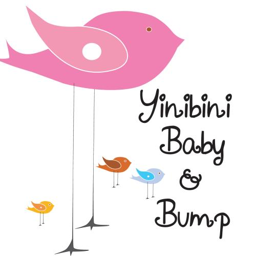 yinibini-baby-and-bump-82