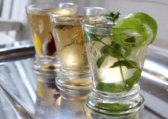 herbwater21
