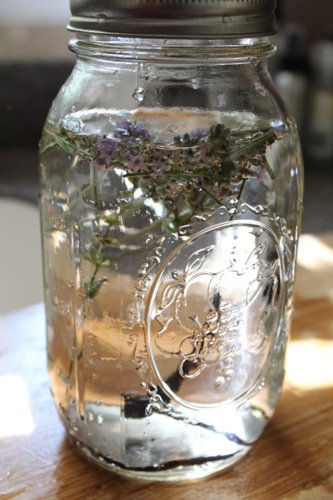 herbwater6