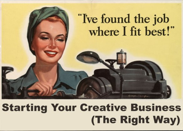 Starting-Your-Creative-Business_Img
