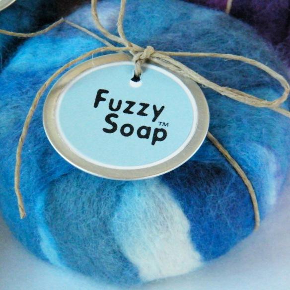 Fuzzy - 1 (1)