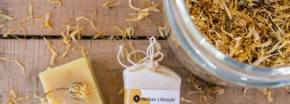 herban lifestyle